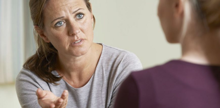 Understand The Process Of Drug Rehab