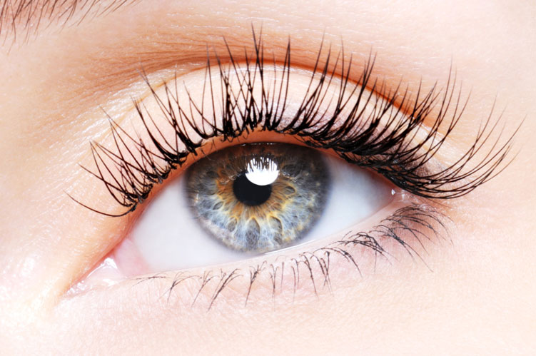A Closer Look At Eye Care Protecting Your Employees