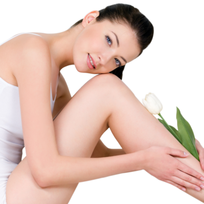 Tips To Select The Most Suitable Waxing Center