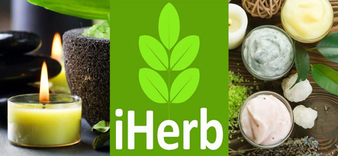 It's Time To Rethink About An iHerb Coupon!