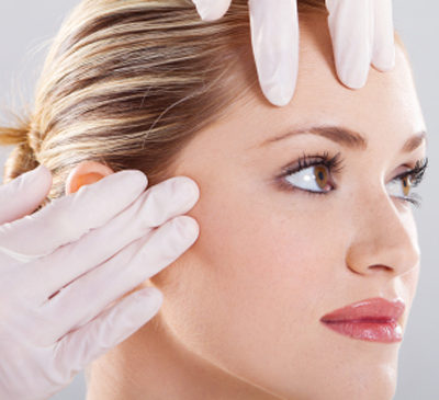 Non-Surgical Treatments – The Basics