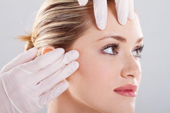 Non-Surgical Treatments – The Basics