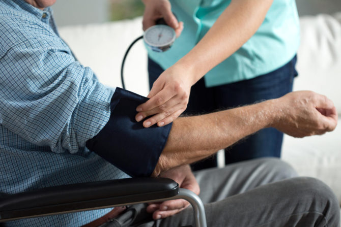 Get Regular Health Screening In London To Keep Serious Health Issues At Bay
