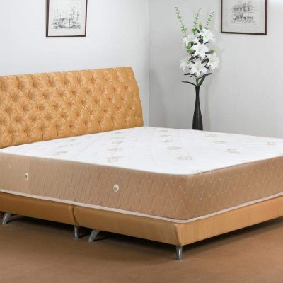 Orthopedic Mattress Vs General Mattress- What Should I Buy In India?