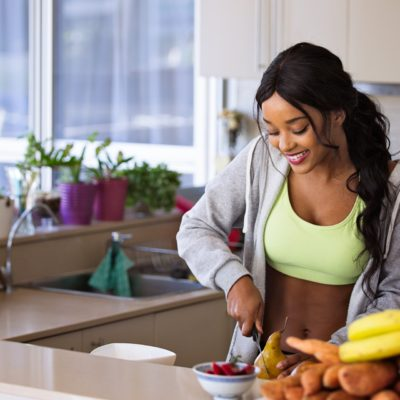 Be Wary Of These 5 Health Related Myths And Get The Right Tips To Stay Healthy