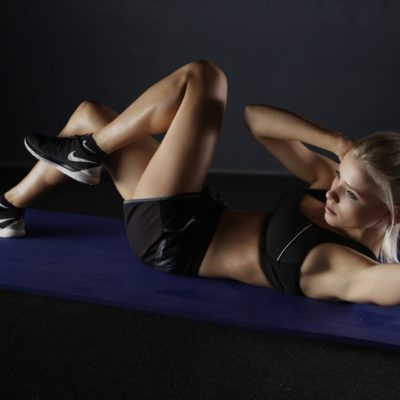 The Benefits Of Regular Fitness Exercises