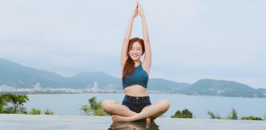 Important Ideas You Will Get From Yoga Classes
