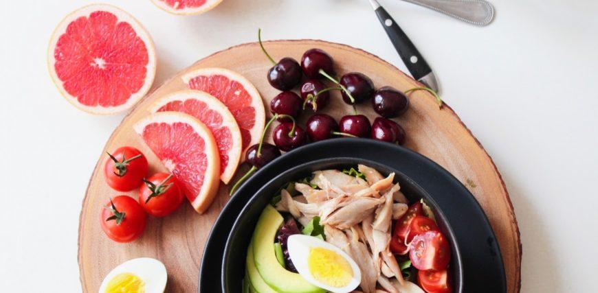 5 Ways Probiotics Promote Good Health