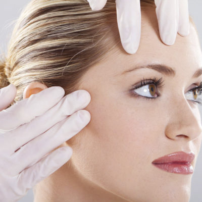 How Cosmetic Surgery Helps To Boost Confidence