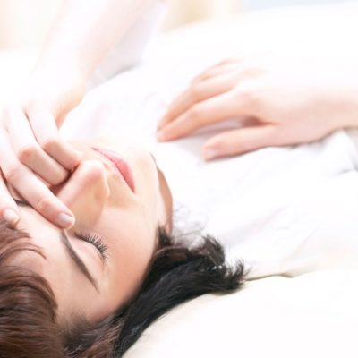Sleep Apnea Products That Can Help You Sleep Well