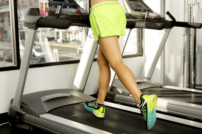 Which Treadmills Are Best For Weight Loss?
