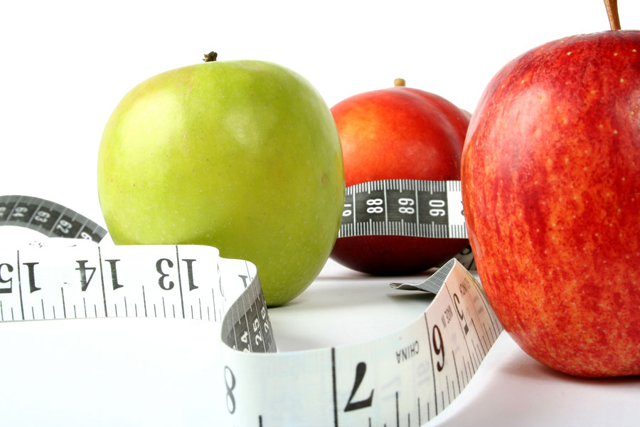 How To Lose Weight – Daily Habits For A Trimmer Body